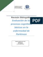 Evaluación PCG en Enfermedad Parkinson (1)