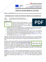 AM0309_Fundamental of Biochemical Analysis_Widiastuti Setyaningsih