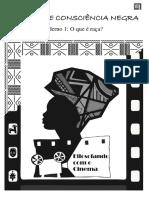 8c4916_d919de4955324c40bd592c89ac9178a4.pdf