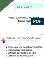 VALORACION DE EMPRESA (RESUMEN)