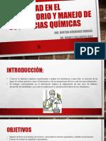 ppt de seguridad.pdf