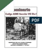 CURSO ASME VIII.pdf