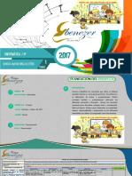 INFORMATICA 4 1P 2017.pdf