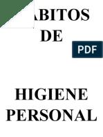 HÁBITOS DE HIGIENE PERSONAL.docx