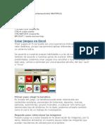 Juego_en_Excel.docx