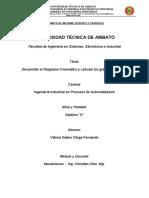 Diagramas cinemáticos.pdf