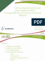 3. EL BROCAL - M. AVALOS - APC 2018