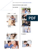 Vocabulario_de_familia_en_ingles_-_Lista_de_palabras.docx