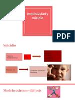 Impulsividad y suicidio.pdf