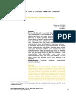 Algunas reflexiones sobre el concepto de mem.col..pdf