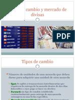 Tipos de cambio y mercado cambiario (2).ppt
