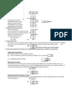 DISEÑO ESTRIBO PUENTE TIMANA L 15.4 M (3) (3).pdf