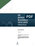 crmprogramasderelacionamento-140924085024-phpapp02
