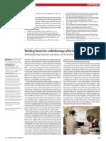 jack2010.pdf