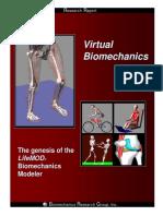 2690_Biomechanics Brochure