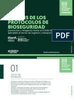 sintesis_protocolosbioseguridad_logisticaytransporte.pdf
