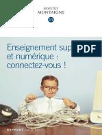 enseignement-superieur-et-numerique-rapport.pdf