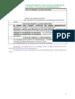 Ch1-_Aire_urbaine__Etude_de_celle_de_Paris-_schema (1)