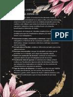Cambios laborales en Colombia frente al covid-19.pdf