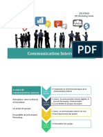communication interne.pdf