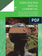 Explotación Sexual comercial.pdf
