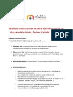 business_model_canevas_4_restauration.docx