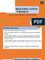 PPT 01-06 MATEMÁTICA 5TO