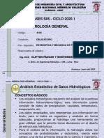 SlidesWeek05_HGg2_C2020CPyMv0.pdf