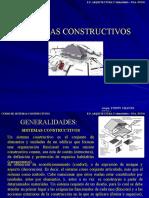 SISTEMAS CONSTRUCTIVOS.ppt