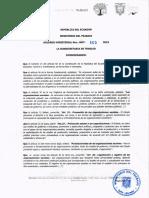 ACUERDO-MINISTERIAL-Nro.-MDT-2019-105.pdf