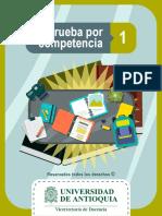 competencia lectora taller 2.pdf