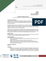 docgeomatica_aplicada