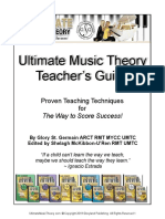 B_Ultimate-Music-Theory-Teachers-Guide.pdf