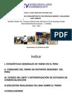 10 1 Rendon Presentación Tarwi.pdf