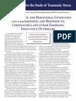 CSTS_FS_Mental_Health_Behavioral_Guidelines_Response_to_Coronavirus_Outbreaks.pdf.pdf