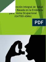 gati-asma-140429183541-phpapp01.pptx