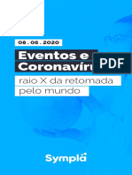 cms_files_1294_1591642084Contedo_Rico_-_Raio_X_Coronavrus