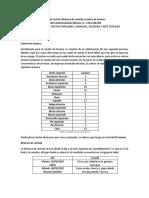 Trabajo escrito Andres David Galindo A. 1014284903