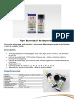 Papel de prueba pH de alta precisión.pdf