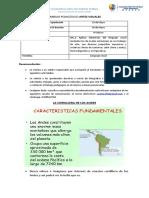 ARTES VISUALES 4° Lenguaje Visual.docx