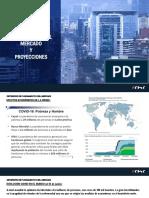 Fundamentos y Proyecciones de Mercado Inmobiliario Abril 2020.pdf (2)
