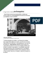 El poder catalán franquista.pdf