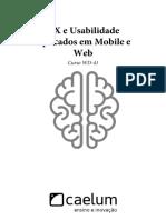 caelum-ux-usabilidade-wd41