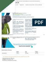 Evaluacion final - Escenario 8_ PRIMER BLOQUE-TEORICO - PRACTICO_FORMULACION Y EVALUACION DE PROYECTOS (OG)-[GRUPO6]_1