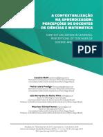 A_contextualizacao_na_aprendizagem_percepcoes_de_docentes_de_ciencias_e_matematica