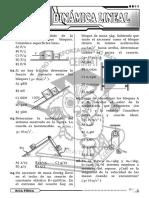 FISICA - DINAMICA PREU.pdf
