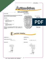 ARITMETICA 4 - B.pdf