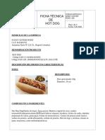 FECHA TECNICA HOG DOG.pdf