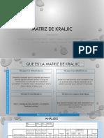 matriz de kraljic.pdf