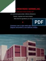 document.onl_encontre-o-ponto-vermelho-com-som.ppt